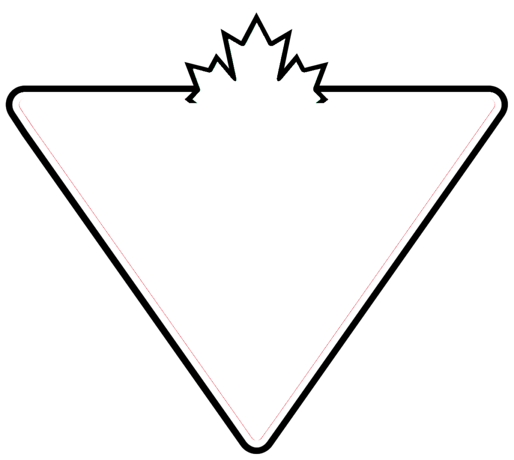 Canadian Tire Logo is a Partner of KAIN Logistics