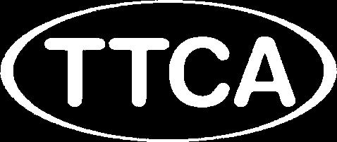 Toyotetsu Canada Inc. Logo is a Customer of KAIN Logistics