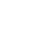 The Home Depot Logo is a Partner of KAIN Logistics