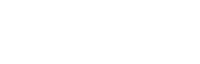 Bed, Bath and Beyond Logo is a Partner of KAIN Logistics